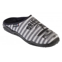 Mule DREAM Homme gris