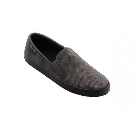 Chaussure ECUMAN Homme gris