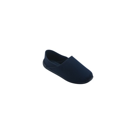 Chausson RODEO Homme marine