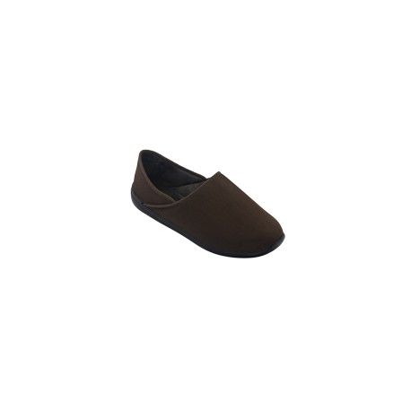Chausson RODEO Homme marron