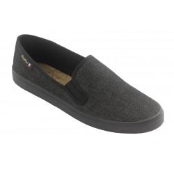 Chaussure ERIC Homme noir