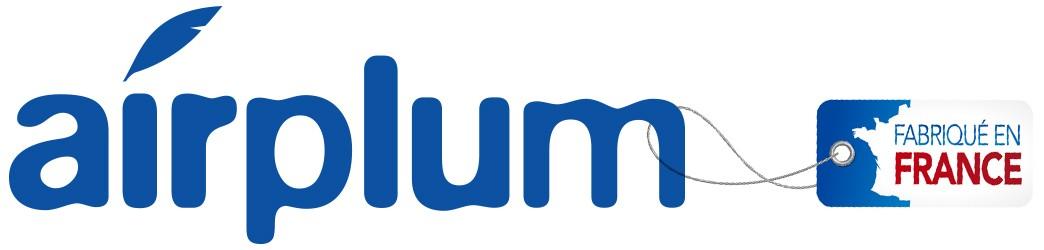 Airplum